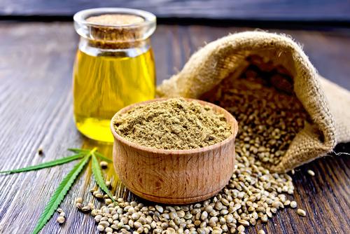hemp-seed-oil-acne